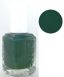 Essie Nail Polish - Spring 2016 Collection - Off Tropic - 0.46oz / 13.5ml